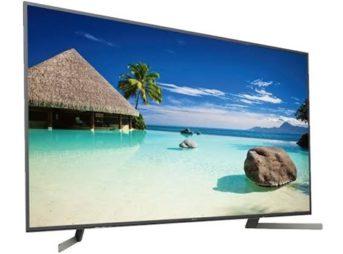 images 6 thumb 1 343x254 - 【お買い得】55型の大型テレビ、価格下落が加速 五輪向け競争激化
