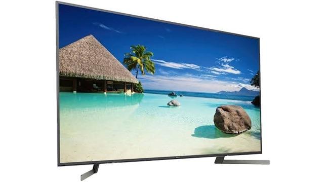 images 6 thumb 1 - 【お買い得】55型の大型テレビ、価格下落が加速 五輪向け競争激化