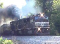 images 9 thumb 202x150 - 【鉄道】近鉄、来年2月から全特急車両の座席を禁煙化 12200系は順次特急の運用から離脱