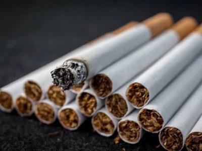 images thumb 1 400x300 - 【芸能】「昔吸ってたママ友に教えてもらおうと思ったけど…」広末涼子、初挑戦の喫煙シーンは「コツコツこっそり練習」