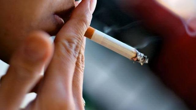 images thumb 4 - 【やめたい人の】禁煙パッチ無料配布・中津 ※お一人様一回限り、ホームレス不可