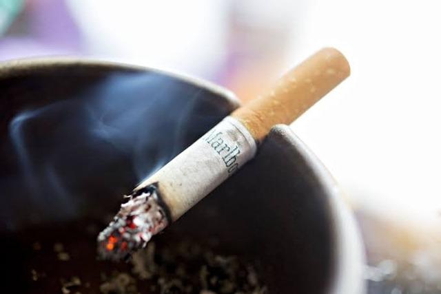 images thumb - 【喫煙】道で絶対吸えるのなら、室内は完全禁煙でいいんだが