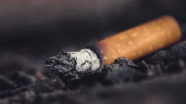 images 10 thumb - 【喫煙】喫煙者と結婚したいかのアンケート結果 「絶対に結婚しない」 63%