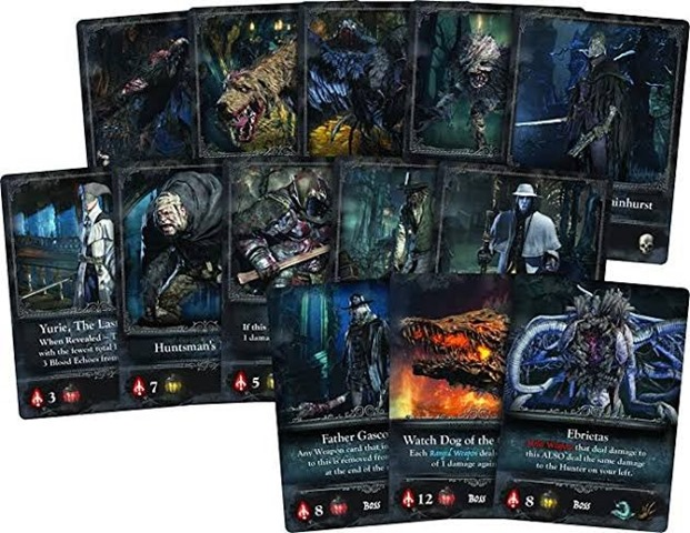 images 12 thumb - 【ゲーム】カードゲームなぜキモいのか?(デジタル含む)【TCG/カードゲーム】