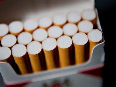 images 1 thumb 4 400x300 - 4/1から屋内完全禁煙になるけど雀荘終わったんじゃねーかこれ?
