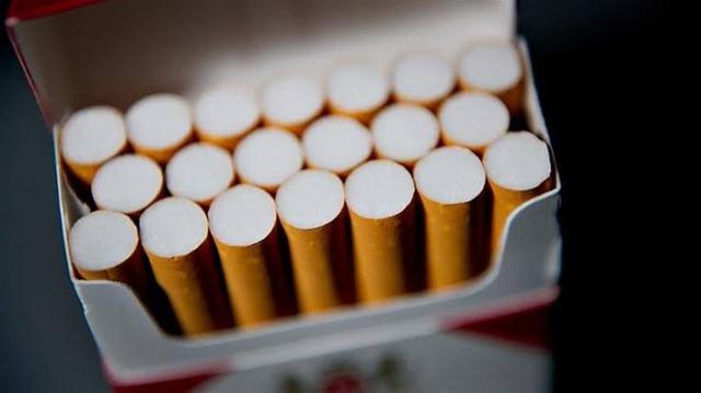 images 1 thumb 4 - 4/1から屋内完全禁煙になるけど雀荘終わったんじゃねーかこれ?