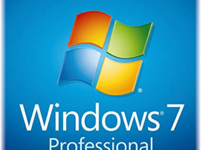 images 1 thumb 400x300 - 【速報】Windows7終了まであと1日と4時間 「つーか、これが限界」「今日で終わる」