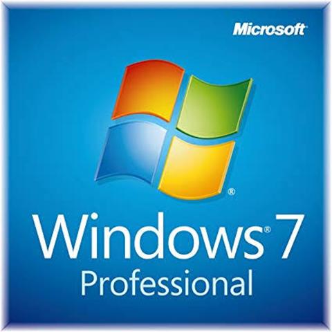 images 1 thumb - 【速報】Windows7終了まであと1日と4時間 「つーか、これが限界」「今日で終わる」