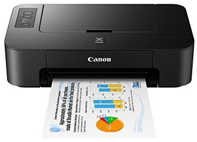 images 2 thumb 2 - 【経済】プリンターのインクが高すぎる問題、HPが「解消」へ ⇒でも本体値上げへ