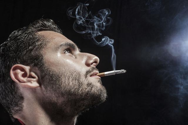images 2 thumb - 【2020年も】喫煙経験なし30歳が思うこと【よろしく】