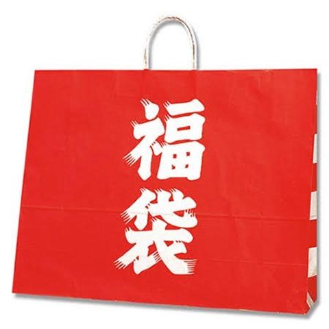 images 7 thumb - 【新年】「無理……」 『パンツ詰め合わせ福袋』に入っていたパンツに、購入者も涙目