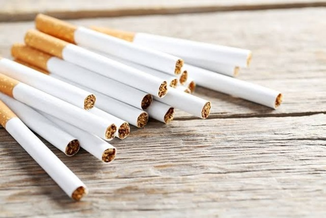 images 8 thumb - 【タバコ】【兵庫】喫煙で注意された2少年、相手を後日呼び出し暴行、大けが負わす
