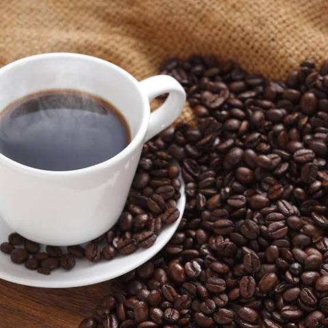images thumb 3 - 【タバコ】コーヒーとタバコってなんであんなに合うの?「VAPEとジュースもよく合う」