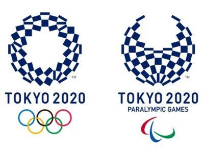 ogp thumb 400x300 - 【時事】若者の東京オリンピック観戦チケット離れが深刻、50万枚も売れ残る