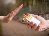 10 datos sobre el consumo del ta thumb 202x150 - お前らって「酒」「タバコ」「女」「ギャンブル」の4つのうちどれにハマった?