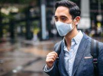 5e2aa74e2100007802000207 thumb 202x150 - 【安倍政権】麻生太郎「新型コロナウイルスは4月か5月になったら落ち着くだろう」