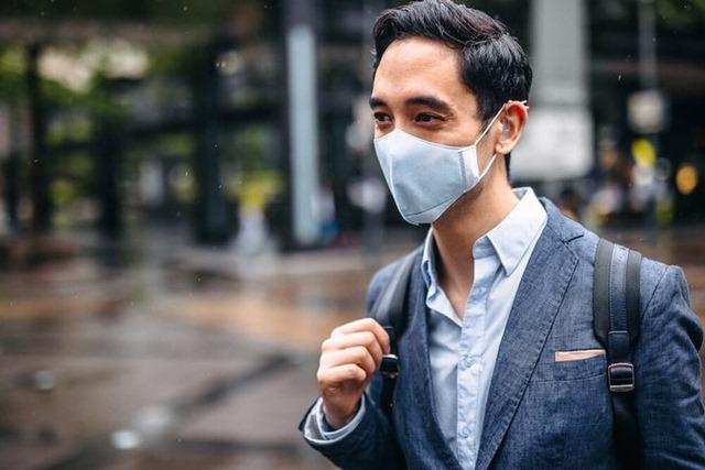5e2aa74e2100007802000207 thumb - 【安倍政権】麻生太郎「新型コロナウイルスは4月か5月になったら落ち着くだろう」