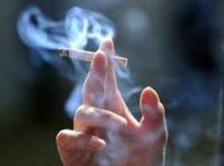 9k thumb 202x150 - 【研究】喫煙習慣が平均寿命を縮めることが判明