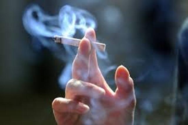 9k thumb - 【研究】喫煙習慣が平均寿命を縮めることが判明