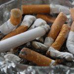 cigarettes 83571 640 thumb 150x150 - 【レビュー】Vapefly GALAXIES MTL RDA(ベイプフライ ギャラクシーズ MTL 22mm)シンプルだけど丁寧な作りの安定アトマ!MTLでフレーバーチェイスに