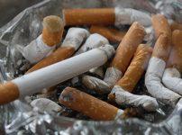 cigarettes 83571 640 thumb 202x150 - 【野球】ロッテ「全面禁煙」、巨人「原監督に隠れて喫煙」……プロ野球とタバコの煙たい関係