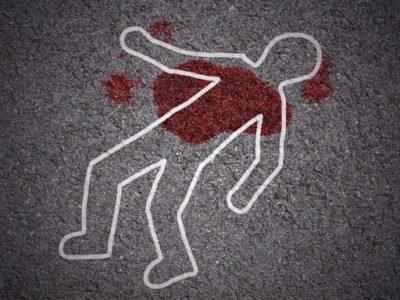 murder report 960x576 thumb 400x300 - 【大阪】路上喫煙注意され鉄パイプで暴行か 殺人未遂疑い父子逮捕