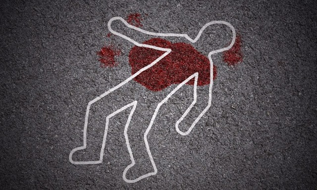 murder report 960x576 thumb - 【大阪】路上喫煙注意され鉄パイプで暴行か 殺人未遂疑い父子逮捕