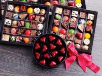 shutterstock 223784566 thumb 202x150 - 【芸能】小島慶子、「義理チョコやめよう」広告に「賛成!」「儀式が職場で習慣化してるって、まずいよね」