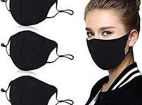 412VgATxDL. AC SY355 thumb 202x150 - 【転売ヤー死亡】日本政府、来週にもマスクを転売した者に「5年以下の懲役、または、300万円以下の罰金」を科すことを検討