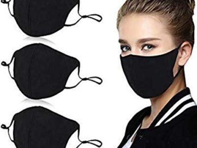 412VgATxDL. AC SY355 thumb 400x300 - 【転売ヤー死亡】日本政府、来週にもマスクを転売した者に「5年以下の懲役、または、300万円以下の罰金」を科すことを検討
