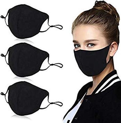 412VgATxDL. AC SY355 thumb - 【転売ヤー死亡】日本政府、来週にもマスクを転売した者に「5年以下の懲役、または、300万円以下の罰金」を科すことを検討