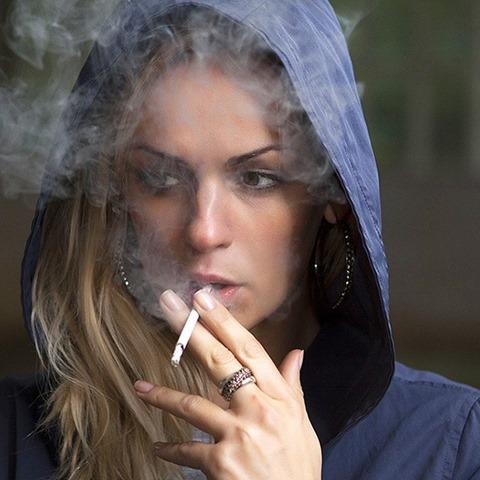 Blog 7 thumb - 【喫煙】禁煙法案に喫煙者反発 「タバコくらい好きに吸わせろや」 「死ねってか?」 「売るんじゃねーよ!」