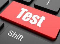 general test thumb 202x150 - 【時事】韓国人受験生を全員不合格 面接試験を一律0点 加計学園獣医学部に「不正入試」疑惑