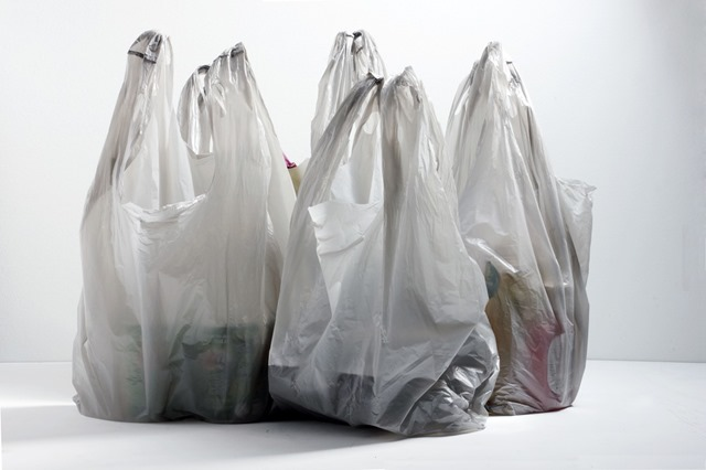 img 29af76ef2c8d9e7dfc5395084238 thumb - 【時事】有料でもレジ袋の提供を禁止 京都府亀岡市で全国初の条例が成立 紙袋も無料配布禁止