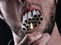 20160524100622 202x150 - 【喫煙】なんでタバコ吸わないの? 喫煙率 過去最低 男29.4% 女7.2%
