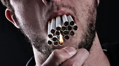20160524100622 - 【タバコ】飲み会で禁煙か喫煙かで出席するか判断しますか?