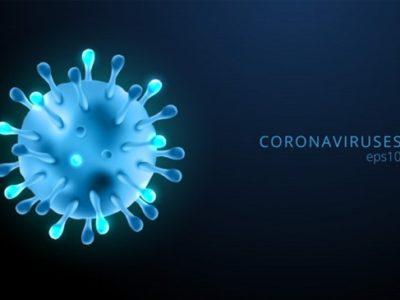 3 d 8306 489 thumb 400x300 - 【コロナ】医師会が苦言「PCR検査を何が何でも数多くするべきだという人がいる」「何百人もの感染者が同時に出れば医療崩壊します」