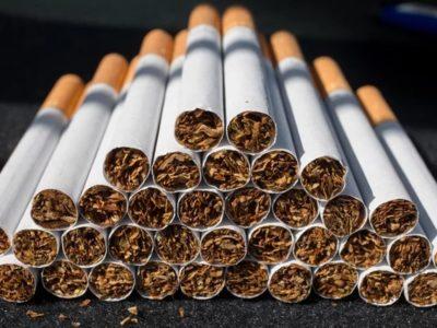 476551312.0 thumb 400x300 - 【たばこ】専門家、新型コロナ重篤化防止で禁煙・たばこ生産停止を要請