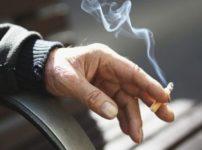 5c63eb6f3b000085046b7b7a 202x150 - 【喫煙】タバコの喫煙で平均寿命が5年短くなると判明