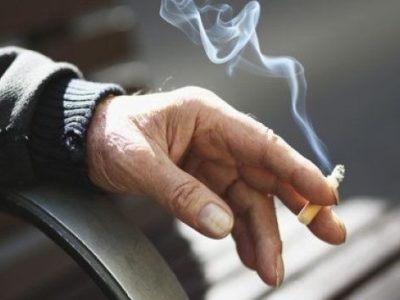 5c63eb6f3b000085046b7b7a 400x300 - 【喫煙】タバコの喫煙で平均寿命が5年短くなると判明