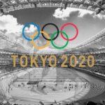 7C0C0E71 6CD2 4CBA 8627 D013620D 150x150 - 【時事】「東京五輪 中止すべき」「日本が感染拡大抑えたとしても…世界中から人来る」