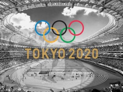 7C0C0E71 6CD2 4CBA 8627 D013620D 400x300 - 【時事】「東京五輪 中止すべき」「日本が感染拡大抑えたとしても…世界中から人来る」