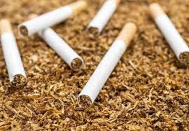Z thumb - 【タバコ】4月1日より全国の飲食店が「禁煙」に 違反で店に50万円、喫煙者に30万円の罰金 ★2