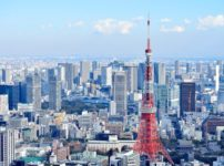 a6a0d0c4baa7789301fb4aa132972791 202x150 - 【悲報】東京、自粛する気配なし