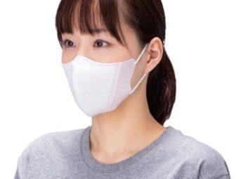 mono37527394 200129 02 thumb 343x254 - 【ツイッター】Amazonで中国発送の商品を購入⇒マスク50枚がおまけとして同梱されていた