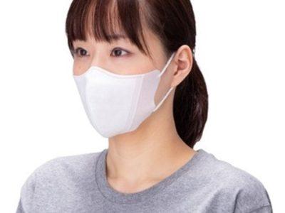 mono37527394 200129 02 thumb 400x300 - 【ツイッター】Amazonで中国発送の商品を購入⇒マスク50枚がおまけとして同梱されていた