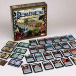 dominion basic components 150x150 - 【ボドゲ】面白いテーブルゲーム(2-4人用)【ボードゲーム/カタン/ドミニオン】