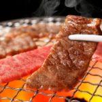 shutterstock 1092008336 150x150 - 【グルメ】3大一緒に焼肉食っててウザイやつの特徴 「人の育てた肉を横取りする奴」 「肉を一度に大量に焼く奴」