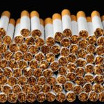 tobacco cigarettes scaled 1 150x150 - 【フランス研究/Covid-19】パリ最大の病院医師は喫煙者の発生率の低さに驚き「ニコチンが過剰な免疫反応を緩和」