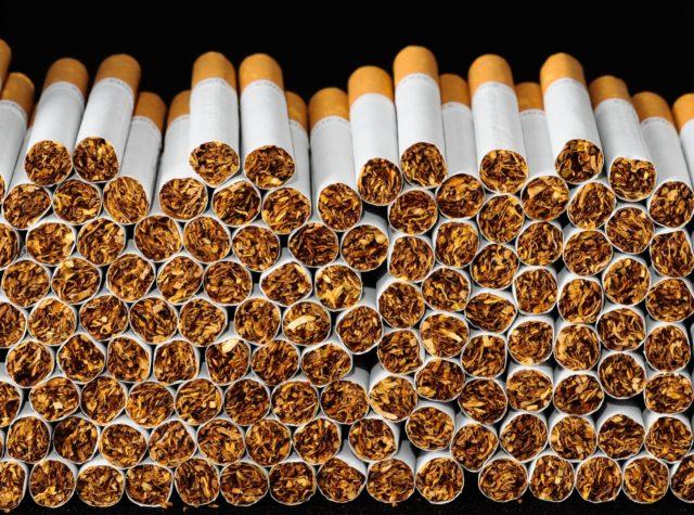 tobacco cigarettes scaled 1 640x475 - 【フランス研究/Covid-19】パリ最大の病院医師は喫煙者の発生率の低さに驚き「ニコチンが過剰な免疫反応を緩和」